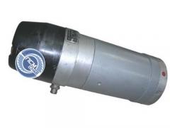 Электромеханическая головка ЭМГ-51