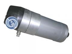 Электромеханическая головка ЭМГ-52