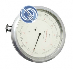Индикатор часового типа 1-ИЧТ (КРИН)
