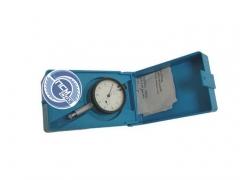 Индикатор часового типа ИЧ 0-5 с/ушк.кл.1 (КРИН)