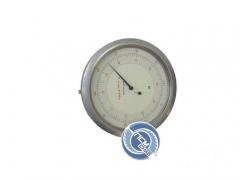 Индикатор часового типа 2-ИЧТ (КРИН)