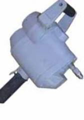 Пневмодрель ИП-1016