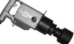 Пневмогайковерт ИП-3115МС