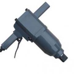 Пневмогайковерт ИП-3116МС