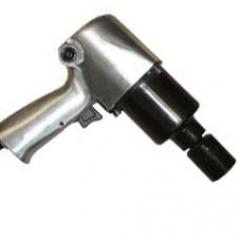 Пневмогайковерт ИП-3126МС