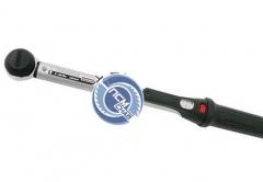Ключ динамометрический 5-50Нм (Gedore)