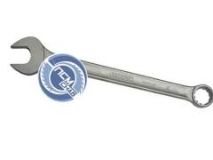 Ключ комбинированный 10х10 (Gedore)