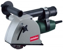 Штроборез MFE 30 125мм,1400вт(без дис.и шл.30344)  (Metabo)