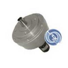 Пневмоцилиндр одинарный ЦПВ-200 200мм