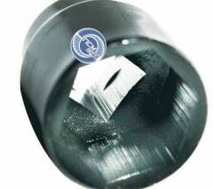 Головка торцевая 100мм с кв на 25мм (Ситомо)