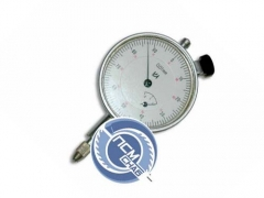 Индикатор ИЧ 0-2 б/ушк. часового типа кл.1 (КРИН)