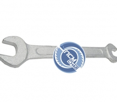 Ключ гаечный рожковый КГД 12х13 цинк (ПИЗ)