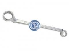 Ключ гаечный накидной КГН 30х32 хром. (НИ)