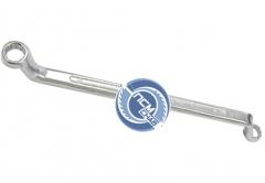 Ключ гаечный накидной КГН 10х12 хром. (НИ)