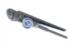 Ключ трубный рычажный КТР №1