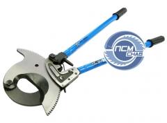 Ножницы секторные НС-3М