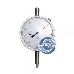 Индикатор МИГ-1 0-1мм ц-0,001