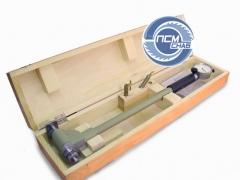 Нутромер индикаторный НИ 100-160 ц-0,002 (Калибр)