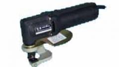 Ножницы НРЭН 520