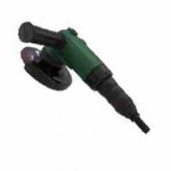 Пневмошлифмашинка ПШМ-125у 080/S125J80