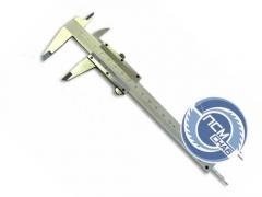 Штангенциркуль ШЦ I 0-125мм ц-0,05 (Эталон)