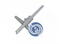 Штангенглубиномер ШГ 0-150 ц-0,05 (Эталон)