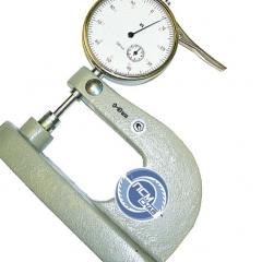 Толщиномер индикаторный ТР 25-100 (КРИН)