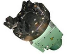 Головка автоматические восьмипозиционная УГ 9321